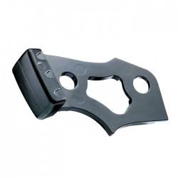 PETZL Hammer kalapács