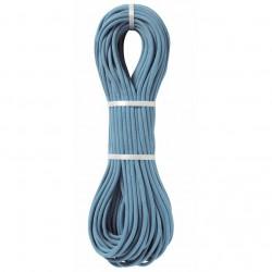PETZL Tango 8.5mm 60m white/blue kötél