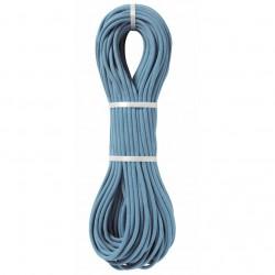 PETZL Tango 8.5mm 50m white/blue kötél