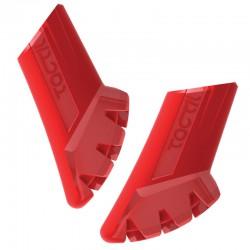 TSL Kit Tactil Pad goyave pót kupak