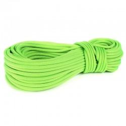ROCA Sport 9.9 mm Nature 60m neon green kötél