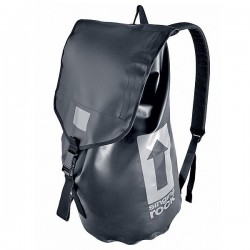 SINGING ROCK Gear Bag 35 l black hátizsák