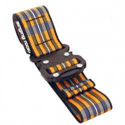 SINGING ROCK Belt Speed XL orange nadrágszíj