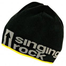SINGING ROCK Beanies Arrow sapka
