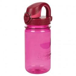 NALGENE OTF Kids 0.35 L pink/beet palack