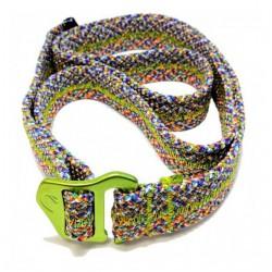 EDELRID Rope Belt nadrágszíj