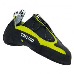 EDELRID Cyclone oasis hegymászás cipő