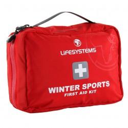 LIFESYSTEMS Winter Sports First Aid Kit elsősegély készlet