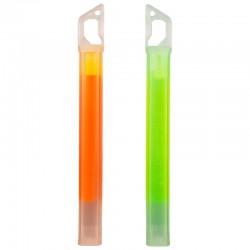 LIFESYSTEMS Glow Sticks kémiai világító cső