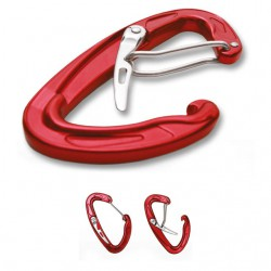MAD ROCK Trigger Wire karabiner