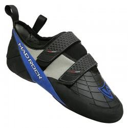 MAD ROCK Mugen Tech 2.0 grey mászócipő