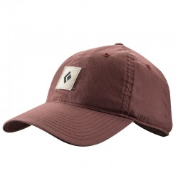BLACK DIAMOND Hex Hat sandalwood sapka