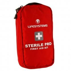 LIFESYSTEMS Sterile Pro First Aid Kit elsősegély készlet