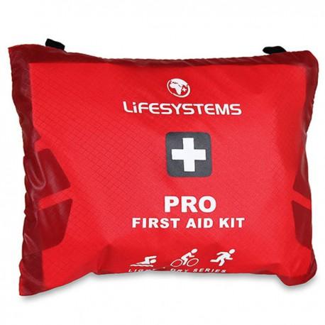 LIFESYSTEMS Light and Dry Pro First Aid Kit elsősegély készlet