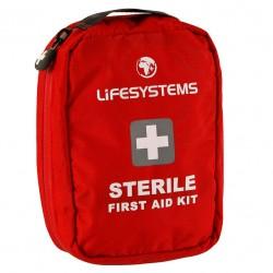 LIFESYSTEMS Sterile First Aid Kit elsősegély készlet