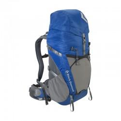 BLACK DIAMOND Boost Pack 34 cobalt hátizsák