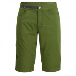 BLACK DIAMOND Credo Shorts Men cactus rovidnadrág