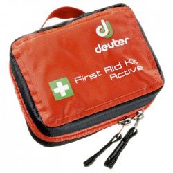 DEUTER First Aid Kit Active papaya elsősegély készlet