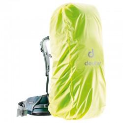 DEUTER Raincover III neon esővédő huzat hátizsákra