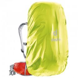 DEUTER Raincover II neon esővédő huzat hátizsákra
