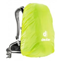 DEUTER Raincover I neon esővédő huzat hátizsákra