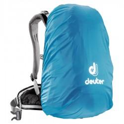DEUTER Raincover I coolblue esővédő huzat hátizsákra