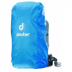 DEUTER Raincover II blue esővédő huzat hátizsákra