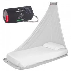 LIFESYSTEMS Micro Mosquito Net Single szúnyogháló