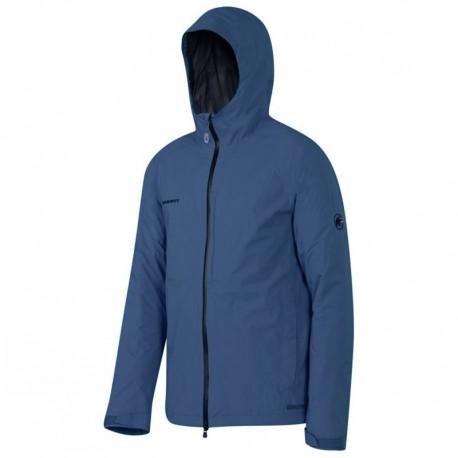 ae7b48563c0a MAMMUT Runbold Guide HS Jacket orion bunda - ExtremOutdoor.hu