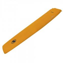 MAMMUT Ultralight Mat 2.5 cm mango önfelfújódó matrac