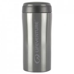 LIFEVENTURE Thermal Mug 300ml tungsten termo pohár