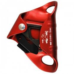 KONG Cam Clean red mászóeszköz