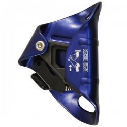 KONG Cam Clean blue mászóeszköz