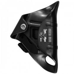 KONG Cam Clean black mászóeszköz