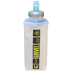 GRIVEL SoftFlask 600 ml palack