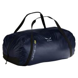 SALEWA Duffle Bag UL 28 navy táska