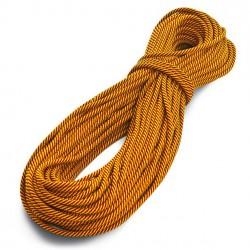 TENDON Master 7.8 CS 60m red/yellow kötél