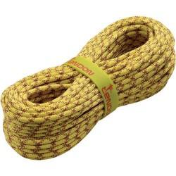 TENDON Ambition 8.5mm 60m yellow kötél