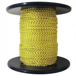 TENDON Hammer 2mm yellow segéd kötél