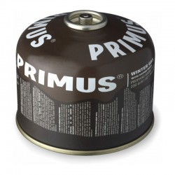PRIMUS Winter Gas 230g gázpalack