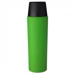 PRIMUS TrailBreak Ex Vacuum Bottle 1.0 L moss termosz
