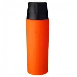 PRIMUS TrailBreak Ex Vacuum Bottle 1.0 L tangerine termosz