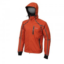 PINGUIN Radical brick softshell dzseki