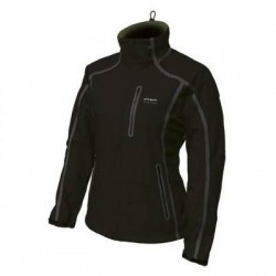 PINGUIN Venus black softshell dzseki