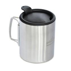 PINGUIN Mug 300ml thermobögre