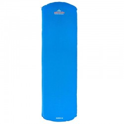 PINGUIN Sherpa 30 blue önfelfújódó matrac