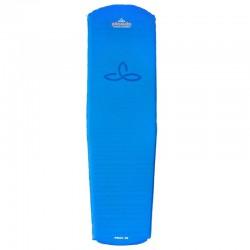 PINGUIN Peak 38 blue önfelfújódó matrac