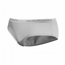 MAMMUT All-year Briefs Women silver női alsó