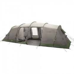 EASY CAMP Huntsville 800 sátor