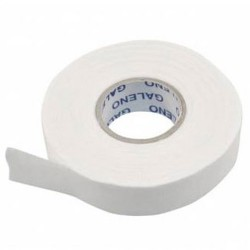 KONG Protection Tape 1.5cm x 10m szalag